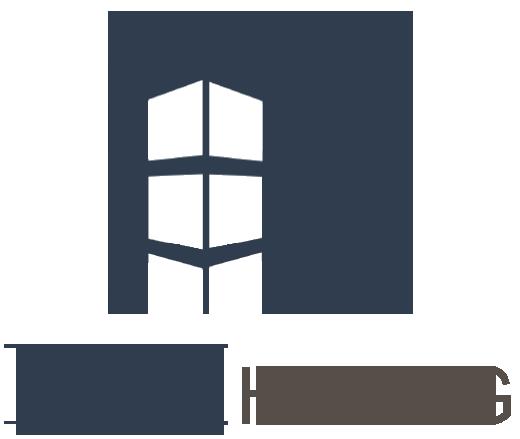 FJM Holding
